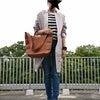 計¥8770初秋も梅雨も長い期間着られるライトジャケットコーデの画像
