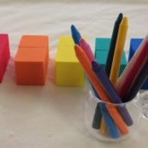 心と色の教室 ご提供…