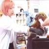 日本海エリア主催 カラー講習会 報告(9/26 10:00~)の画像