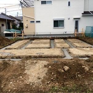 I様邸 新築工事の画像
