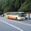 京福電鉄永平寺線 廃…