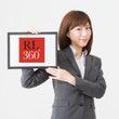 RL360 (ロイヤ…