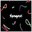 SIRUP – Sy…