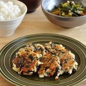 【一汁二菜15分ごはん】3日に1回魚料理☆リメイク満載節約献立