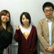 【市川FM】#30 …