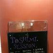 TOSHIMI SE…