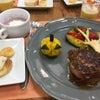 10月1日 日曜日 お料理教室♪ の画像