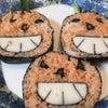 10月5日(木)お料理教室♪の画像