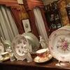 10月2日 日曜日 紅茶教室♪の画像