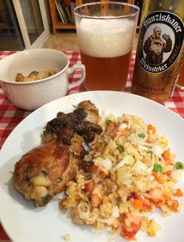 2017-pollo&yakimeshi-1