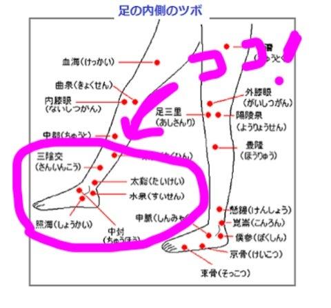 {5BF9E1CB-A052-41EC-AA36-7F922F0A937D}