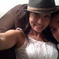 「わたし」って誰なのかわからなくなった新婚時代【なほのSTORY 第6夜】前編の記事に添付されている画像