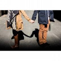 結婚5年未満は離婚率…