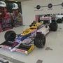 F1 木曜日
