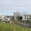 石川サイクルロード・…