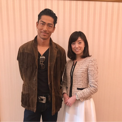 島根とEXILE。の記事に添付されている画像