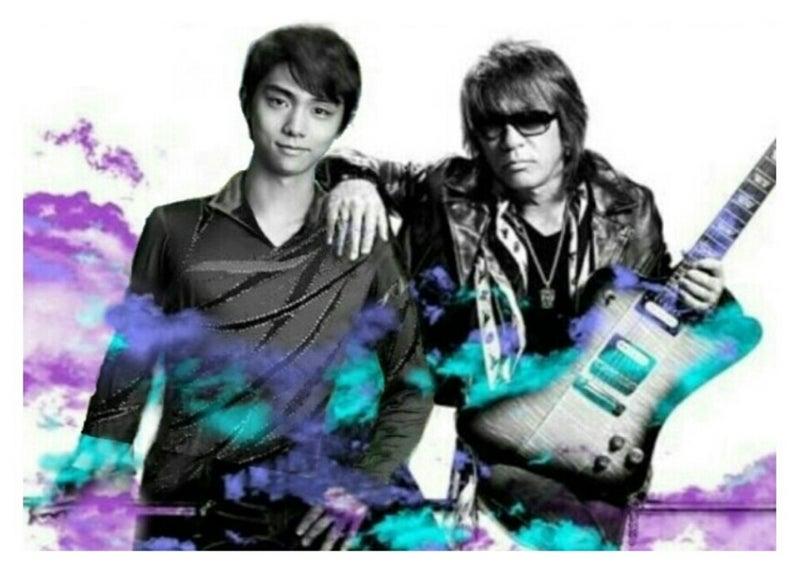 B'zファン blog - livedoor Blog(ブログ)