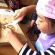 「お料理教室楽しみ!…