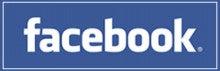 伊田釣具公式フェイスブック