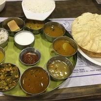 インド政府公認のお土産屋さん@コンノートプレイスの記事に添付されている画像