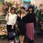 舞台【友情〜秋桜のバ…