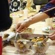 2月野菜ソムリエ料理…