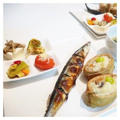 私的常備菜のススメ。の記事に添付されている画像