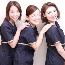 京都 四条烏丸 骨盤…
