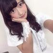 ▷私達Jewel☆N…