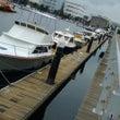 フローティングボート…