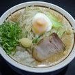 麺の坊 晴天(39~…