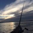 癒しの琵琶湖