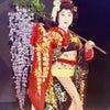 第五十八回松本市民芸術文化祭 日本舞踊公演の画像