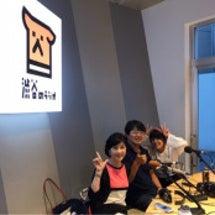 「渋谷のラジオ」ゲス…