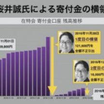 祝・日本第一党 衆議…