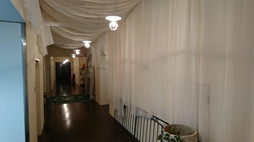 12/2「あめいず村inルシェルフォト」開催決定!の記事より