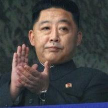 改憲再軍備選挙 北朝…