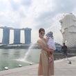 【旅行】シンガポール…