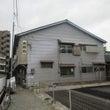 JR尼崎店/尼崎市浜…