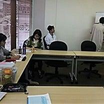 【7/11開催】よもぎ蒸しスキルアップ勉強会@広島の記事に添付されている画像