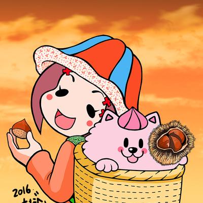 熊野古道と心霊と熊と私の記事に添付されている画像