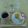 つきいちcafeの画像