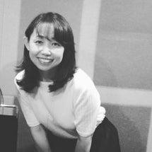ラジオikuko T…