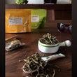 【秋の行楽】紅茶講師…