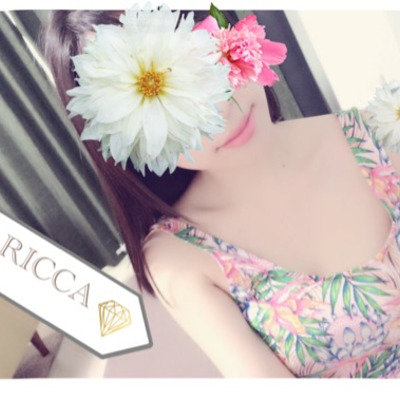 【 円 香 (まどか) 】♡女子アナ風♡激レア出勤の絶世の美女♡ * RICCAの記事に添付されている画像