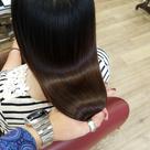 髪の病院認定技術者として右肩上がりに髪をキレイにします。の記事より