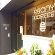 EBONY COFF…
