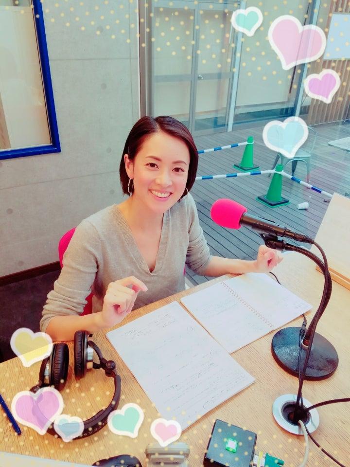 北川 弘美 ブログ
