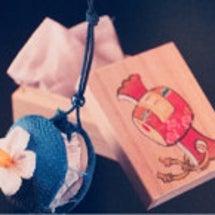 京都〜おすすめ店の匂…