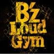 B'z Loud G…